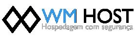 WM HOST - Hospedagem com Segurança